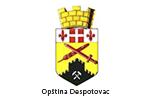 strana-donatori-17-Despotovac