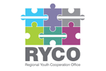 Regional Youth Cooperation Office - RYCO