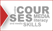 Media Literacy and Media Skills Online Courses