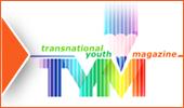 Transnational Youth Magazine