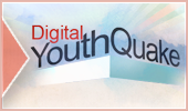 Digital Youthquake