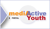 Mediactive Youth
