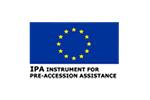 EU IPA
