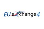 EU Exchange4