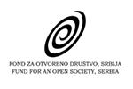 Fond za otvoreno društvo Srbija